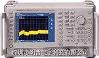 爱德万Advantest U3771 / U3772 频谱分析仪/