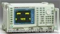 Advantest(日本爱德万) U3751频谱分析仪频率