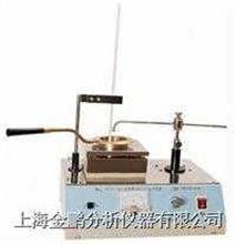 SYD-3536 克利夫兰开口闪点试验器