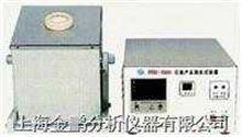 SYD-510B石油产品凝点试验器(单孔-68℃半导体制冷)