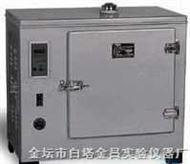 202-0生产供应电热恒温干燥箱