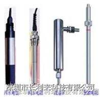 GD-100极普式溶氧电极,工业溶氧电极,在线溶氧电极