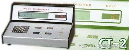 CT-2型电解式镀层测厚仪(膜厚計)