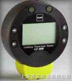 LZ-990型涂镀层测厚仪(膜厚計)