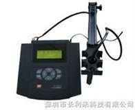 JBB-608实验室溶解氧仪,中文台式溶解氧仪,桌面型溶解氧仪