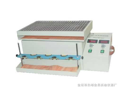 多功能振荡器(垂直、往复)