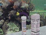 水质检测试纸 半定量测试条