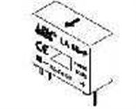 LA55-P/SP50電流傳感器-西安浩南電子科技有限公司
