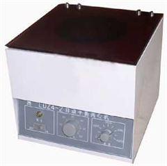 LDZ4-2自动平衡离心机