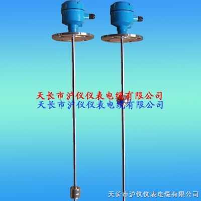 多点开关量输出控制)  gsk-1a浮球液位控制器用于容器排液,实现水泵或