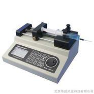 LSP01-2A实验室微量注射泵价格