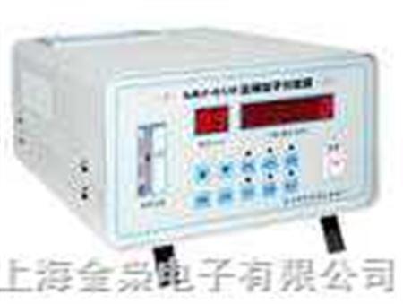lzj-01d 半导体激光数码管型尘埃粒子计数器