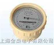 DYM3空盒气压表 气压表