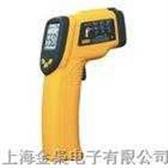 AR802A红外温度计