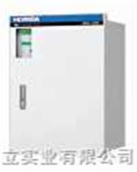 N2H4联氨监测仪