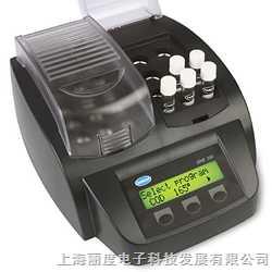 HACH DRB200-数字式消解器