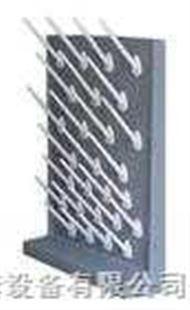 操作架_实验室常用家具_实验室橡胶_a常用氯化滴水设备云铁v常用漆图片