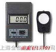 LX101照度计 照度仪 光度计 中国台湾路昌