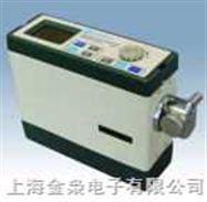 KD11日本加野麦克斯KANOMAX/压电天平式粉尘计KD11