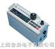 LD-3C激光粉尘仪/粉尘仪/粉尘测定仪/LD-3C