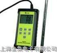 TPI-575熱線式風速計