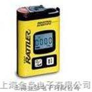 T40 co一氧化碳检测仪 (美国英思科)【特价促销】