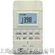 AR831 超声波测距仪 测距仪 香港希玛 上海代理