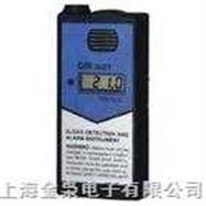 HS-1A硫化氢检测仪 硫化氢监测仪