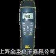 AR-811超声波测距仪 测距仪 香港恒高 上海代理 便携式测距仪|AR-811