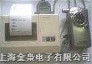 CA-2000酒精检测仪