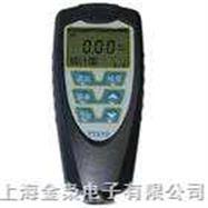 TT210镀层测厚仪 涂镀层测厚仪 涂层测厚仪