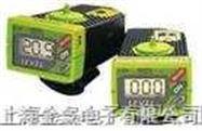 3M-450氧气检测仪