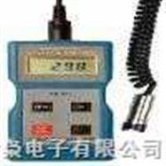 CM-8821涂层测厚仪(铁基)
