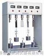 HT-3004膠帶保持力試驗機(常溫型)