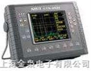 CTS-2020 數字超聲探傷儀