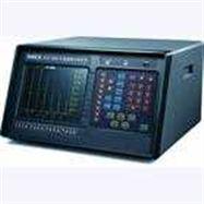 CTS-808八通道數字超聲探傷儀