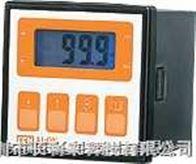 LC-3000 工业电导率仪,在线电导率仪,工业电导度计