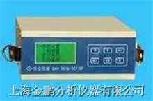 GXH-3010/3011BF型GXH-3010/3011BF型便携式智能型红外线CO/CO2气体分析仪