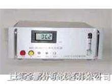 GXH-3010D型GXH-3010D型工业流程式分析器