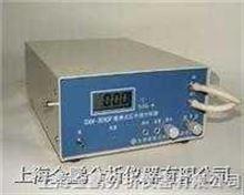 GXH—3010F型GXH—3010F型便携式红外线分析器