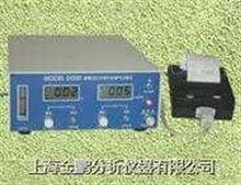 9000型9000型便携式红外线汽车尾气分析器