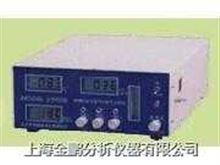 9000D型9000D型便携式4组分红外线分析系统