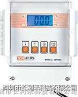 LC-8000电导率仪控制器,电导度控制器,电导度控制仪