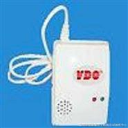 无线燃气报警器VDO-2000W