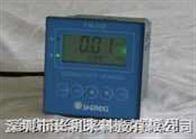 CM-508A电阻率控制仪,电导电阻,电阻率测量仪