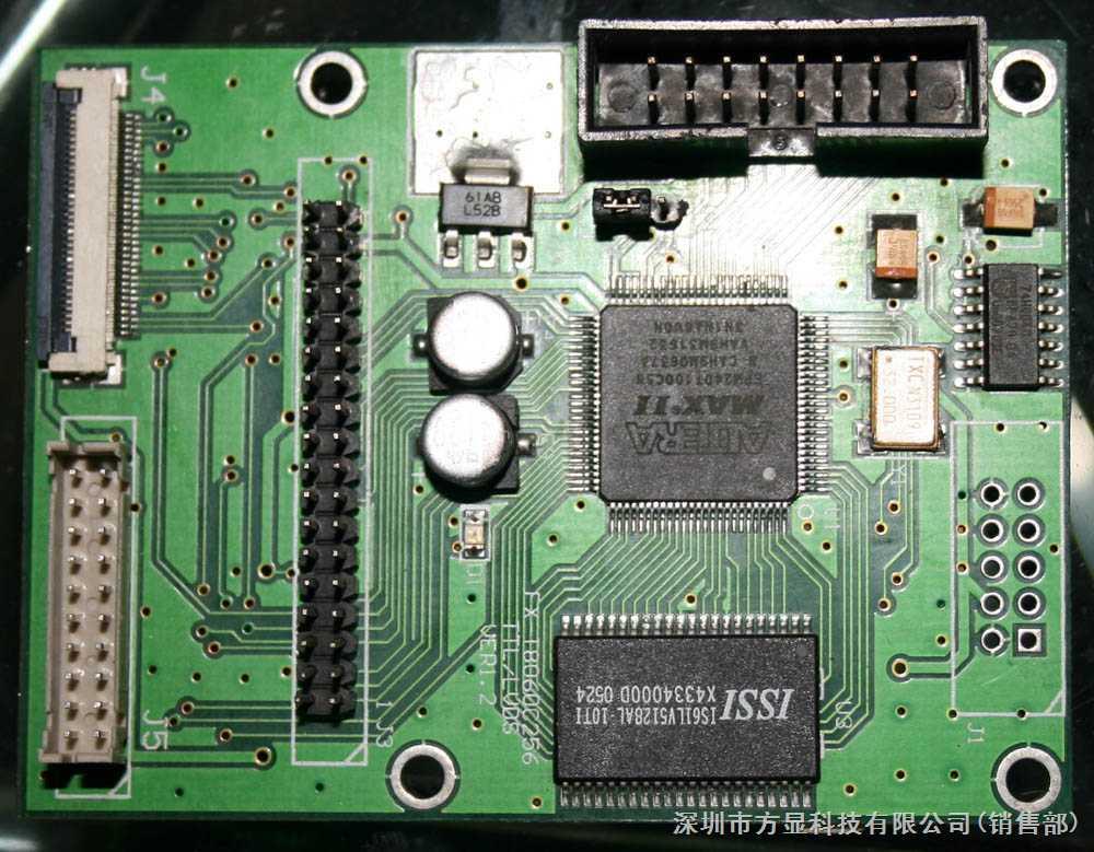 tlm2633背光电路图
