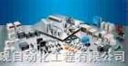 L8A CT6-2P FX4L-I LE4S BS5-T2M -代理Autonics奥托尼克斯代理商