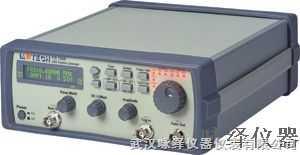 FG-708S合成信号发生器