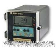RC-210 电导率控制仪表,电导度仪表,电导率监视仪