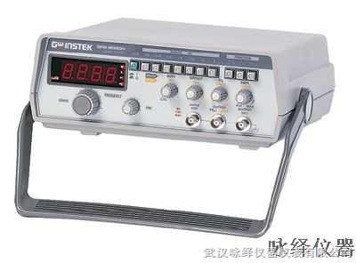 GFG-8020H信号源